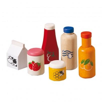 Plan Toys Alimentos y bebidas-listing
