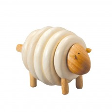 product-Plan Toys Sheep