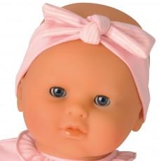 Corolle Lea Interactive Doll-listing