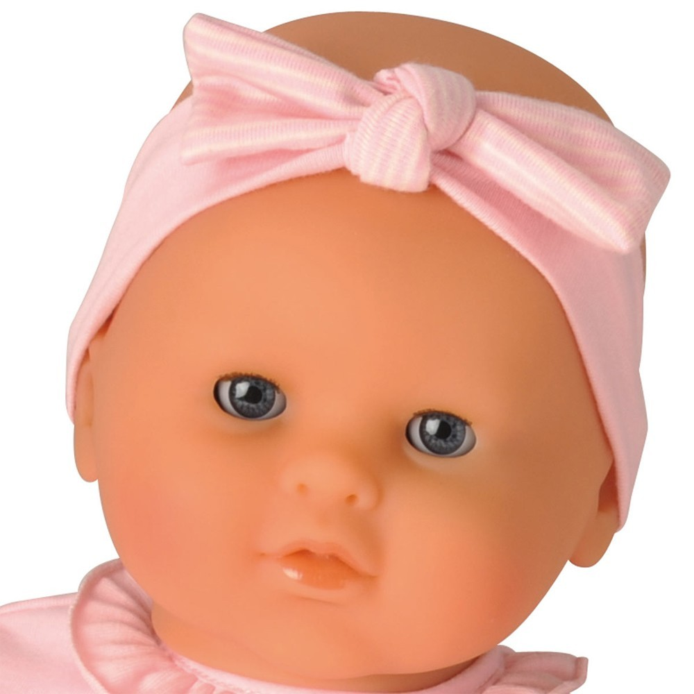 Corolle Lea Interactive Doll-product