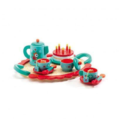 Djeco Set Geburtstagskaffee-listing