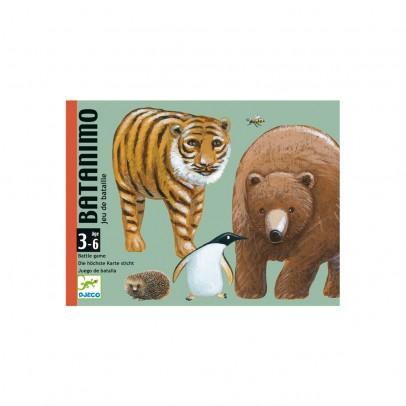Djeco Kartenspiel Batanimo-listing