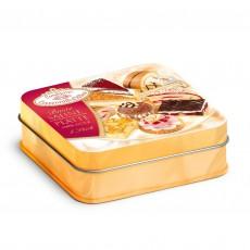 Erzi Creamy pastry-listing