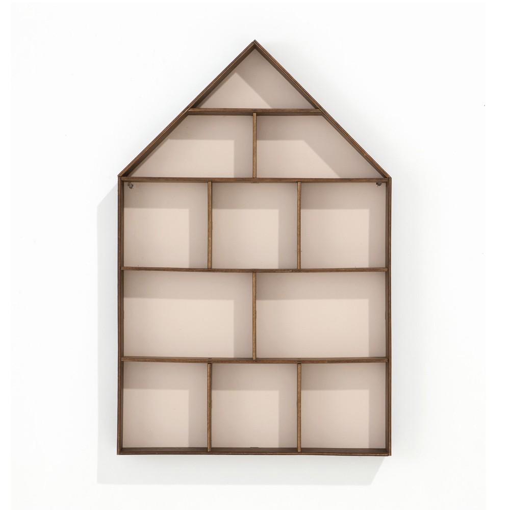 Ferm Living Maison de collection --product