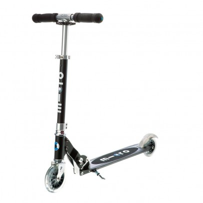 Micro Sprite Scooter - Black-listing