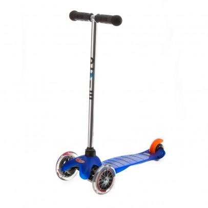 Micro Trottinette Mini Micro - Bleu-listing