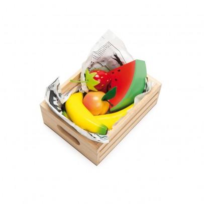 Le Toy Van La cesta de frutas-listing