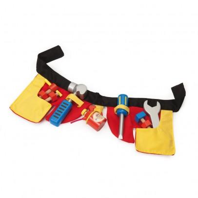 Le Toy Van La Mia Cintura da Bricolage-listing