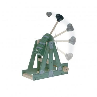 Le Toy Van La Catapulte-listing