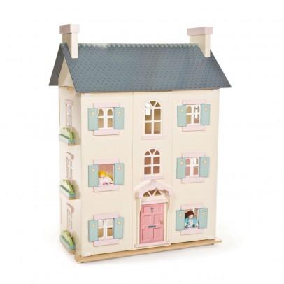 Le Toy Van Puppenhaus Rosewood-listing