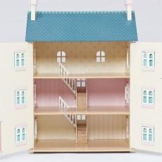 Le Toy Van La Maison Cherry Tree Hall-listing