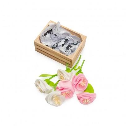 Le Toy Van Bouquet of flowers-listing