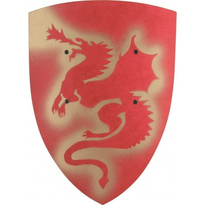 VAH Bouclier Dragon-listing