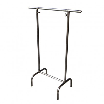 Numero 74 Metal clothes stand-listing