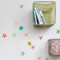 MIMI'lou Sticker étoiles-product