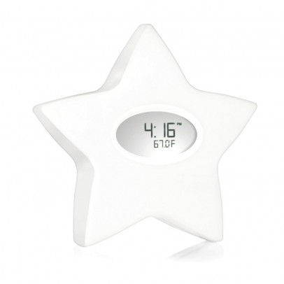 aden + anais  Veilleuse multi-fonctions Serenity Star et adaptateur-listing