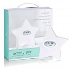 aden + anais  Serenity Star-listing