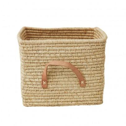 Rice Panier de rangement 30 cm-listing