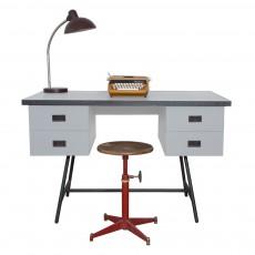 Laurette Bureau L50 --listing