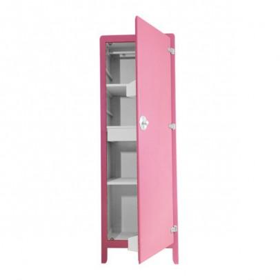 Laurette Cult Wardrobe - Vintage Pink/Light Grey-listing
