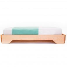 Kalon Studios Echo Junior Bed-listing