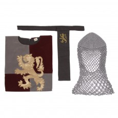 Numero 74 Disfraz Lancelot-product