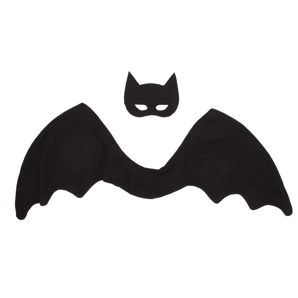 Numero 74 Batman costume-product