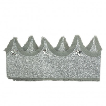 Numero 74 Fairy Crown --listing