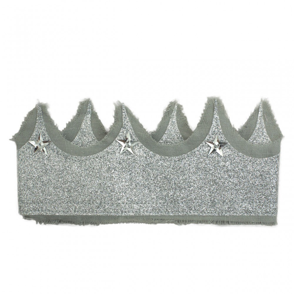 Fairy Crown --product