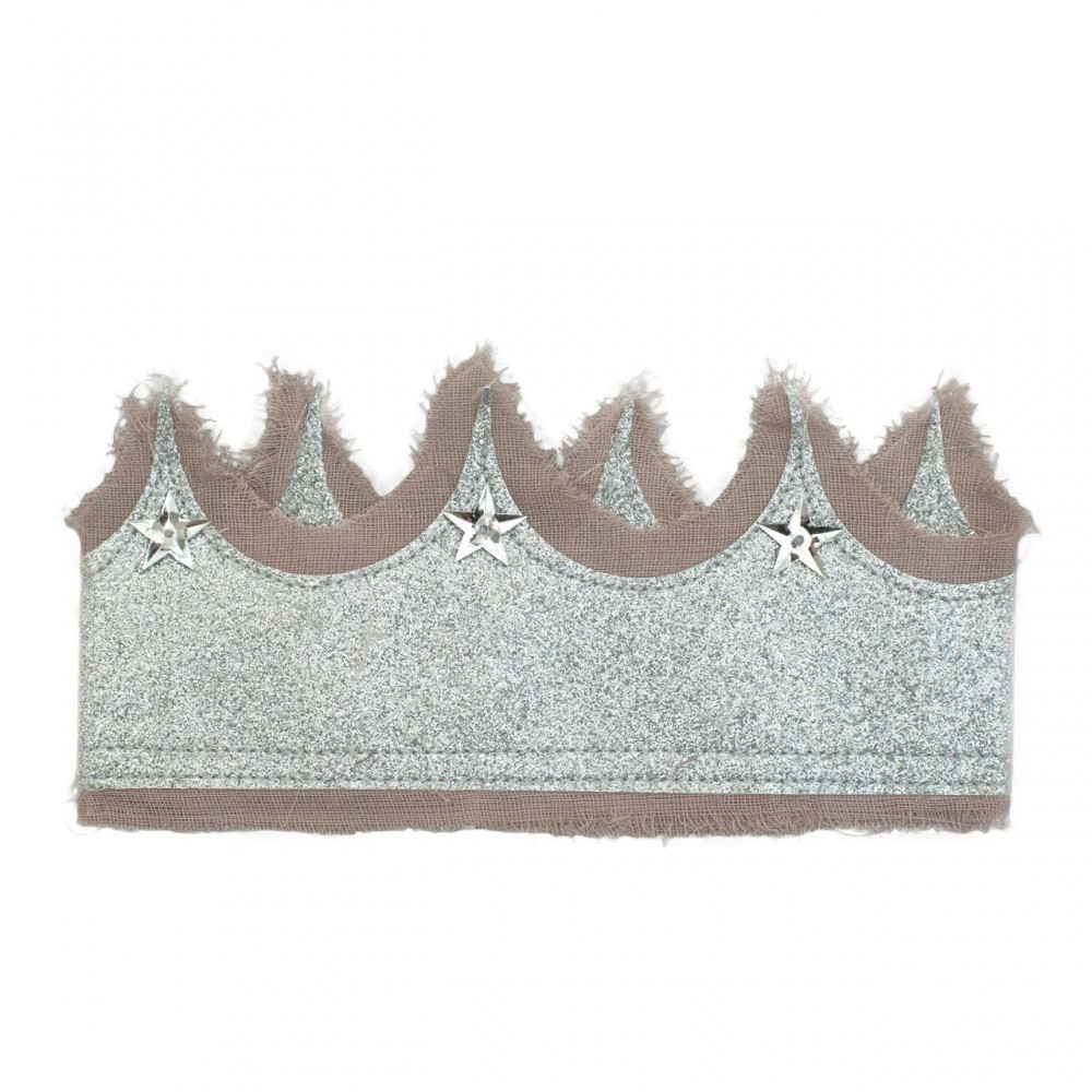 Fairy Crown - Pink-product