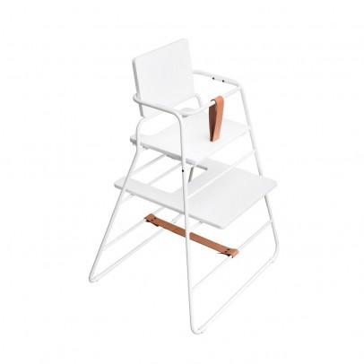Budtzbendix Chaise haute Towerchair --listing