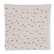 April Showers Manta estrellas - Gris-listing