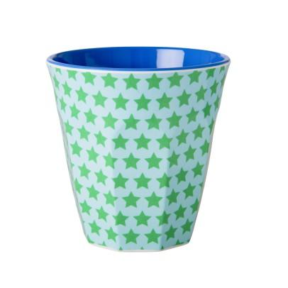 Rice Vaso estrellas-product