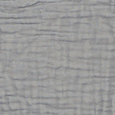Numero 74 Summer quilt - grey-product