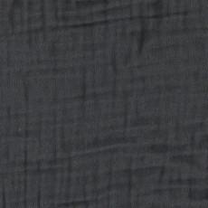 Numero 74 Colcha de verano - Gris antracita-product