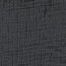 Numero 74 Summer quilt - anthracite-product