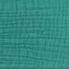 Numero 74 Couverture légère - Turquoise-listing