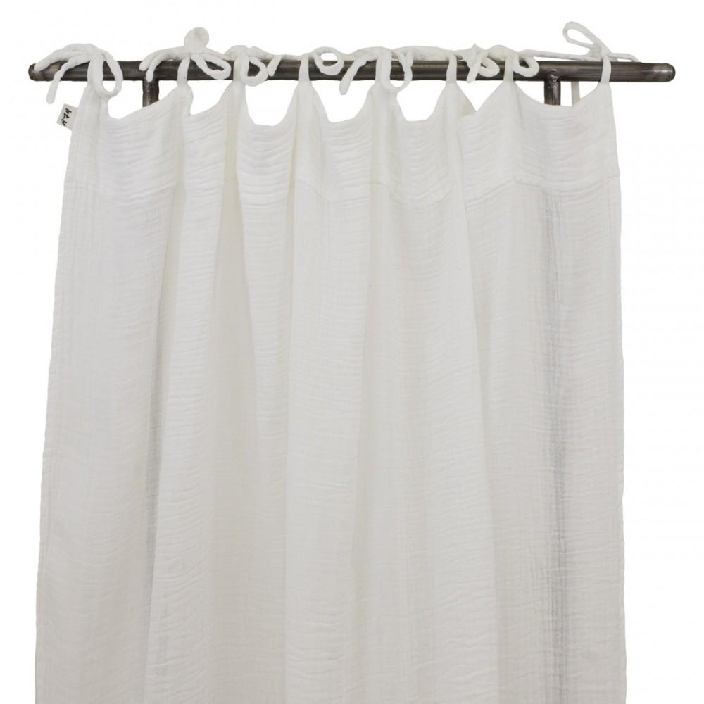 Cortina - Blanca-product