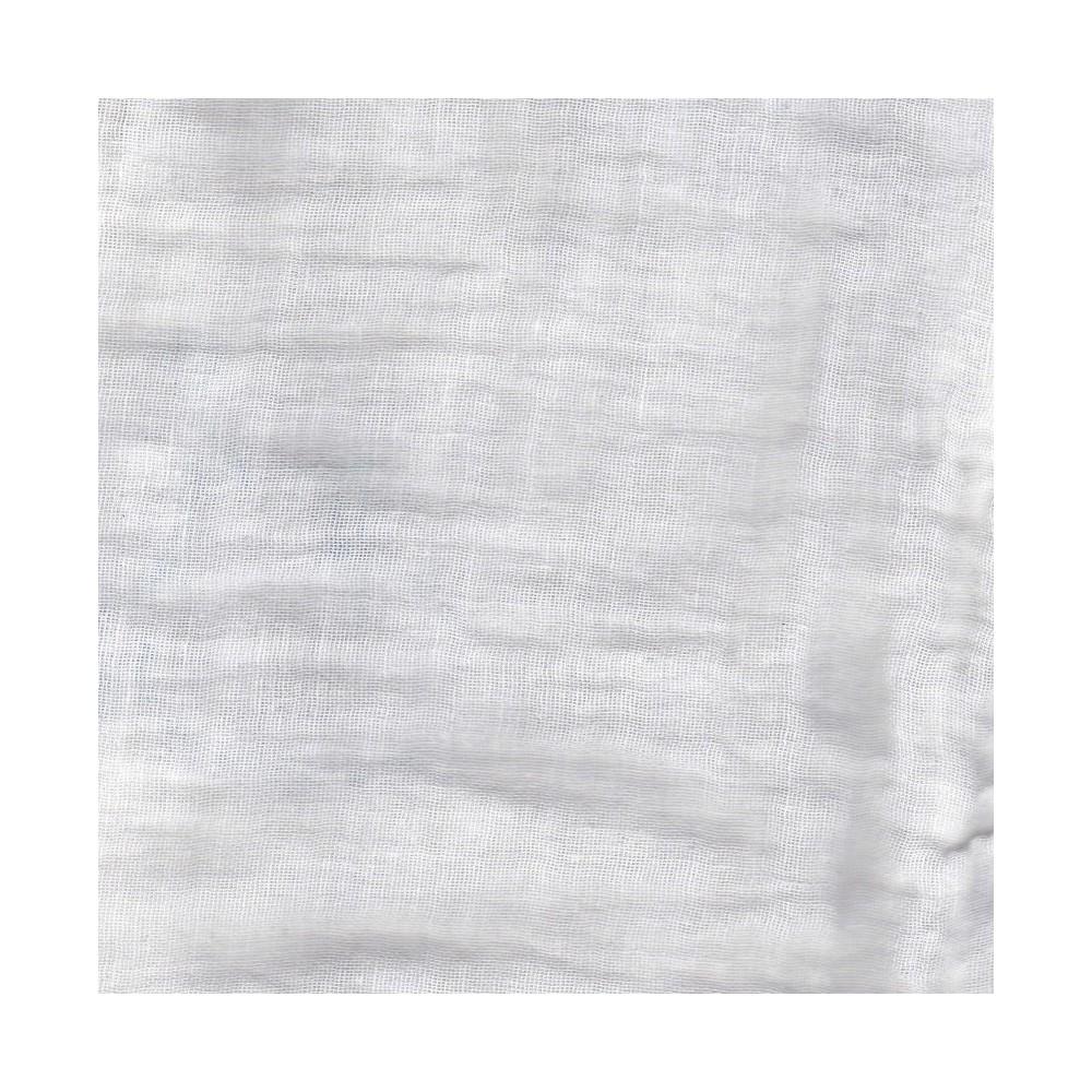 Numero 74 Curtain - white-product