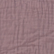 Numero 74 Cortina - Rosa envejecido-listing