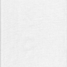 Numero 74 Wandtaschen - Weiss-product