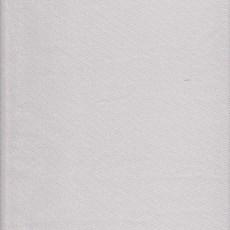 Numero 74 Bolsillo de pared - gris empolvado-listing