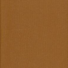 Numero 74 Bolsillo de pared - Amarillo mostaza-listing