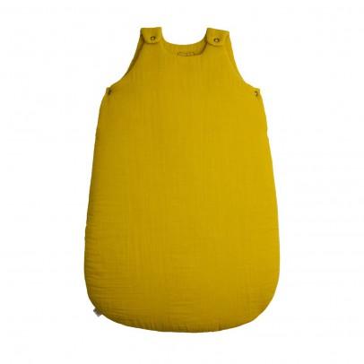 Numero 74 Baby sleeping bag - sunflower yellow-product