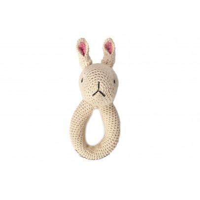 Anne-Claire Petit Sonajero Conejo-listing