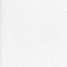 Numero 74 Himmelsbett - Weiss-listing