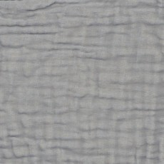 Numero 74 Winter quilt -grey-listing
