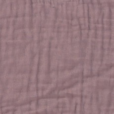 Numero 74 Winter quilt - dusty pink-listing