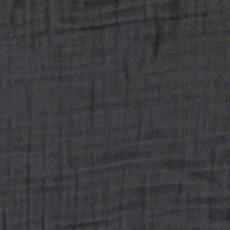 Numero 74 Couverture ouatinée - Anthracite-listing