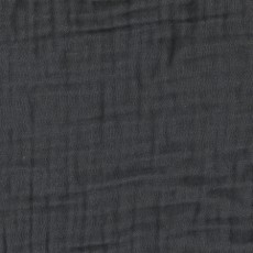 Numero 74 Winter quilt - dark grey-listing